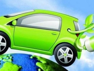 中国新能源汽车产业这一变化牵动日本汽车神经
