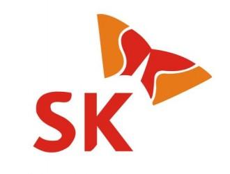 SKI投资49亿元的中国常州锂离子电池工厂已