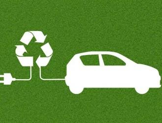 1-11,月新能源汽车产销完成109.3万辆和104.3万辆