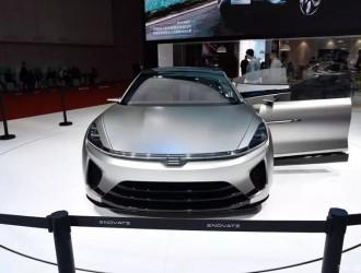 2021年或量产 固态动力电池商业化提速
