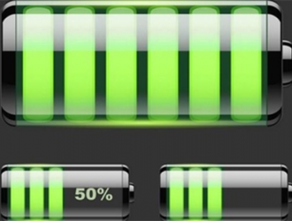 1-10月全国锂离子电池产量达122.8亿只