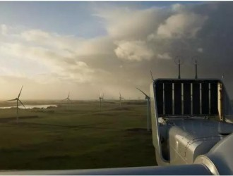 风力发电、太阳能发电与电池储能系统如何混合部署?