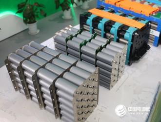 华控赛格:签订正式的七台河市锂电子电池负极材料项目投资合同