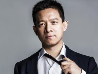 FF前总法律顾问刘洪 因预期收益未兑现 起诉法拉第未来