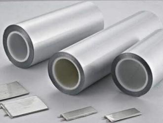 铝塑膜技术壁垒高,核心技术仍被日本垄断