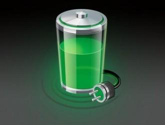 中外重金布局固态电池:蓄能提升50% 普及或需十年