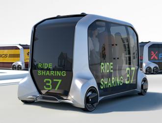 丰田首款固态电池车将亮相东京奥运,新电池革命风口已来?