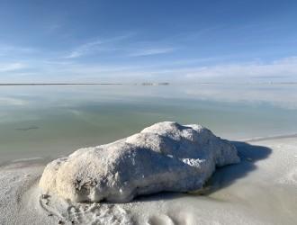 湖南雅城四氧化三钴产能约3000吨预计明年扩产至8000吨