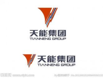 天能冲刺科创板加码锂电产业 旗下帅福得公司仍亏损