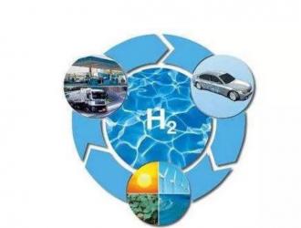 宝马欲对氢燃料电池进行试生产