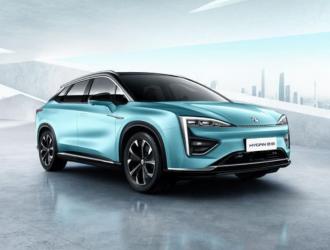 2020年电动汽车的六个猜想