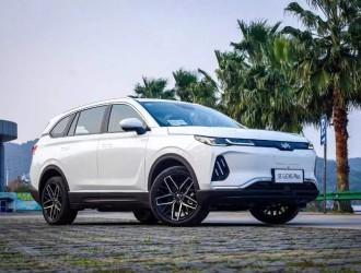 威马汽车2019年销量累计1.6万辆
