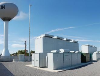 山东电建海外订单 获尼日利亚NASS光伏储能电站项目