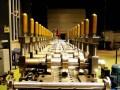 锂电池极片辊压工艺基础解析!