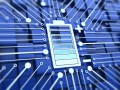 MIT新电极设计让电池性能更强大 延长续航时间