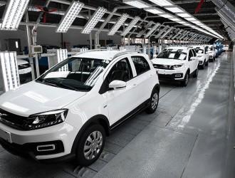 彭博社:中国新能源补贴或延长至2020年后