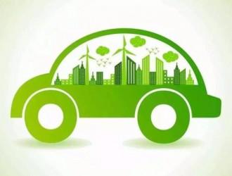 商务部:因地制宜出台促进新能源汽车消费举措 减轻疫情影响
