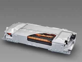 科达利:大连工厂主要为松下配套 二期工程预计今年底投产