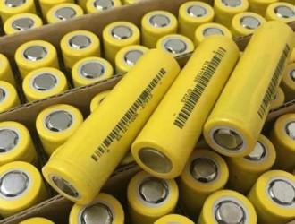 能量密度提升加持成本优势 磷酸铁锂电池展开反击战