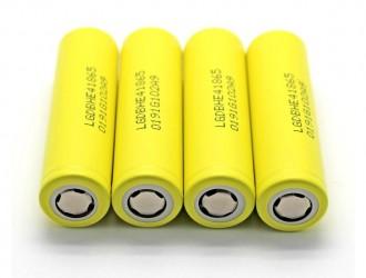 LG化学储能电芯或存质量缺陷