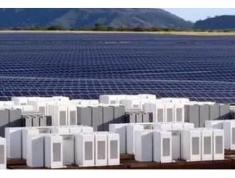储能公司SPARKZ获美国能源部5项电池技术授权