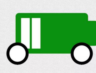 在乘用车领域全覆盖,磷酸铁锂能否收复失地?