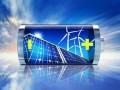 韩国蔚山科技大学:首次展示双极全固态锂硫电池