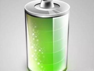 2020年青海西宁在锂电产业上将瞄准储能电池