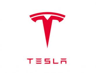 特斯拉计划在夏威夷部署世界最大Megapack电池系统