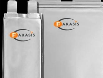 科创板电池第一股来了,这是家什么样的公司