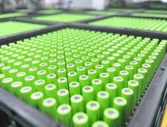 锂电池最经典的14问是什么?