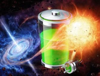 动力总成制造商菲亚特动力电气化加速
