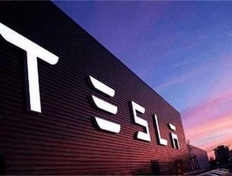 特斯拉在华供应商将募资50亿 新增9.2亿平米电池隔膜产能