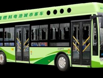 四川2020年拟编制印发氢能产业发展规划