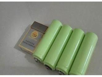 内蒙古兴丰新能源5.5万吨锂离子电池负极材料投产
