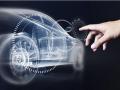 2020年新能源汽车标准化工作要点发布:加快重点标准研制