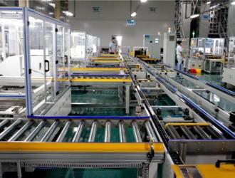 锂电隔膜业业绩分化 行业加快调整重组