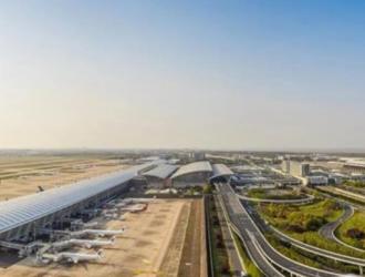 北汽福田与亿华通等各自发力 推动国内机场开启氢能交通时代
