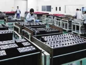 大突破!锂硫电池电池迎来革命性进展:容量寿命提升数倍