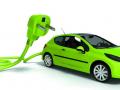 今年新能源汽车标准化工作明确三大重点