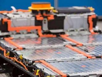 2020年新能源汽车动力电池系统价格或将下降10%
