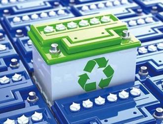 """科学家开发的""""电池黄油 """"可以为固态电池"""