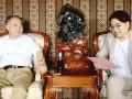 专访密友集团总裁吴建明:疫情下,实体企业如何生存发展?