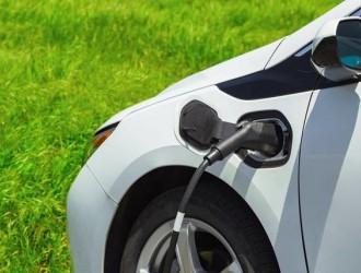 LG注资通用汽车合资电池将挑战特斯拉霸主地位,电池价格或大降
