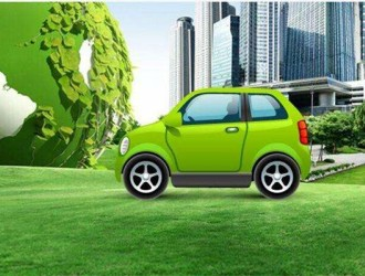 国内最大燃料电池汽车检验中心天津启建