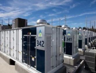 河南无储能将无消纳空间,已有九省份鼓励新能源配储能
