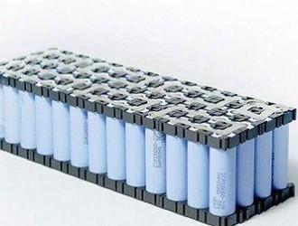 国内铅酸电池龙头纷纷新拓进军锂电池市场
