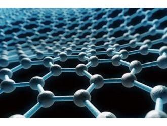 锂离子电池负极衰减的主要机理和应对方法