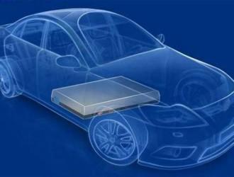 """固态电池进入""""军备竞赛""""阶段 2030年或迎大规模量产"""