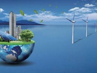 明美新能源启动上市辅导 又一家锂电厂商向A股发起冲刺